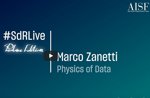 http://physicsofdata.dfa.unipd.it/dettaglio/news/physics-of-data-a-videopresentation-of-the-master-s-degree-by-prof-marco-zanetti/
